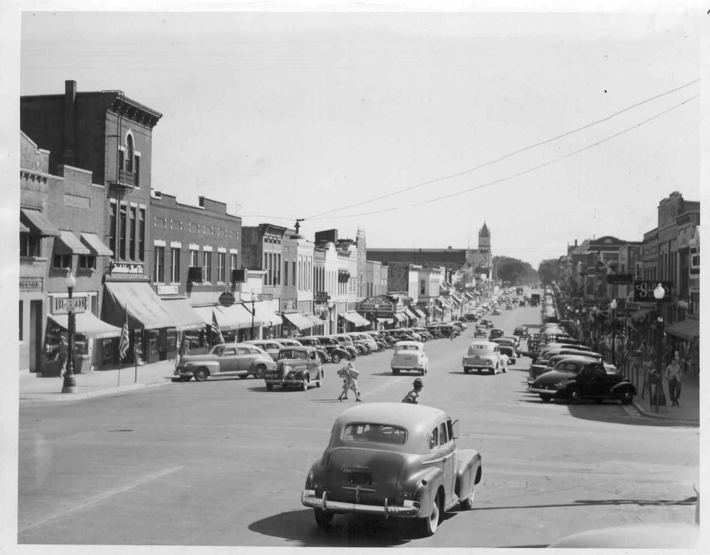 1000 images about lawrence kansas on pinterest granada