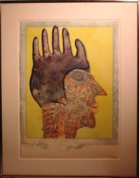 Gnolis\'s Glove (Gnolis Handschuh)