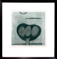 Minami - Tree