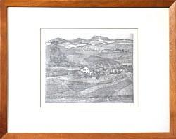 Paesaggio No. 4