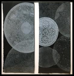 Untitled, Circles