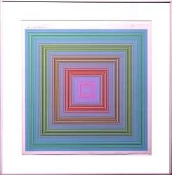Untitled, Squares